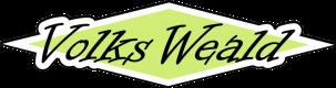 volks-weald
